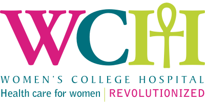 Women's College Hospital Foundation